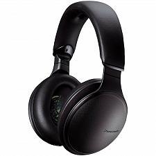 Buy Panasonic Premium Hi-res Bluetooth Noise-canceling Over-the-ear Headphones (blac