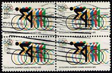 Buy US **U-Pick** Stamp Stop Box #149 Item 29 (Stars) |USS149-29