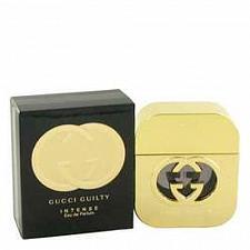 Buy Gucci Guilty Intense Eau De Parfum Spray By Gucci