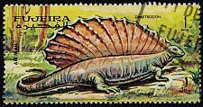 Buy Fujeira **U-Pick** Stamp Stop Box #160 Item 36 |USS160-36XVA