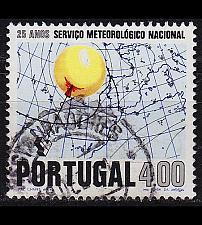 Buy PORTUGAL [1971] MiNr 1147 ( O/used )