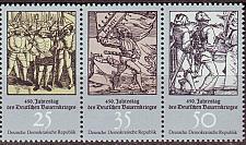 Buy GERMANY DDR [1975] MiNr 2013 WZd318 ( **/mnh )