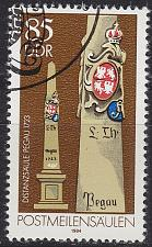 Buy GERMANY DDR [1984] MiNr 2856 ( O/used )