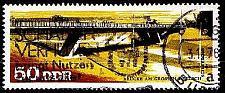 Buy GERMANY DDR [1976] MiNr 2168 ( OO/used ) [01]