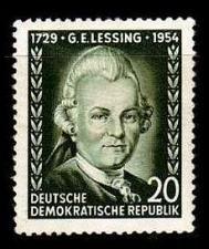 Buy GERMANY DDR [1954] MiNr 0423 ( **/mnh )