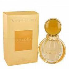 Buy Bvlgari Goldea Eau De Parfum Spray By Bvlgari