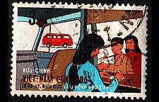 Buy VIETNAM SÜD SOUTH [1969] MiNr 0429 ( O/used )