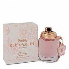 Buy Coach Floral Eau De Parfum Spray By Coach
