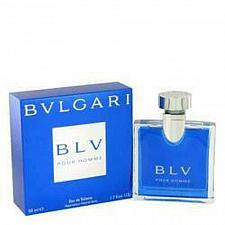 Buy Bvlgari Blv Eau De Toilette Spray By Bvlgari