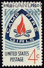 Buy US **U-Pick** Stamp Stop Box #157 Item 33 (Stars) |USS157-33