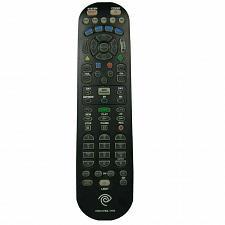 Buy Genuine Time Warner Cable Remote Control UR5U-8780L-TWM Tested Works