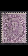 Buy ITALIEN ITALY [1879] MiNr 0042 ( O/used ) [02]