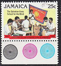 Buy JAMAIKA JAMAICA [1987] MiNr 0679 ( O/used )