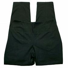 Buy NWT Women with Control Regular Tummy Control Tushy Lifter Slim-Leg Pants Medium