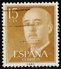 Buy Spain **U-Pick** Stamp Stop Box #151 Item 85 |USS151-85