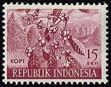 Buy Indonesia **U-Pick** Stamp Stop Box #159 Item 36 |USS159-36