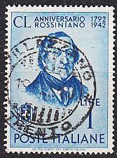 Buy ITALIEN ITALY [1942] MiNr 0641 ( O/used )