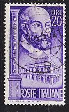 Buy ITALIEN ITALY [1949] MiNr 0781 ( O/used )