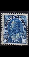 Buy KANADA CANADA [1922] MiNr 0112 ( O/used )