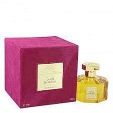 Buy Onde Sensuelle Eau De Parfum Spray (Unisex) By L'artisan Parfumeur