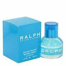 Buy Ralph Eau De Toilette Spray By Ralph Lauren