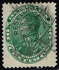 Buy Venezuela **U-Pick** Stamp Stop Box #158 Item 00 |USS158-00