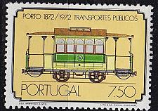 Buy PORTUGAL [1973] MiNr 1222 ( **/mnh )
