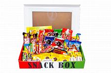 Buy Mexican chocolate and snack lot free shipping