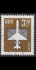 Buy GERMANY DDR [1984] MiNr 2868 ( OO/used ) Flugzeuge