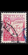 Buy PORTUGAL [1931] MiNr 0545 ( O/used ) [04]