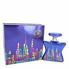 Buy Bond No. 9 New York Nights Eau De Parfum Spray By Bond No. 9