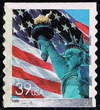 Buy USA **U-Pick** Stamp Stop Box #151 Item 39 |USS151-39