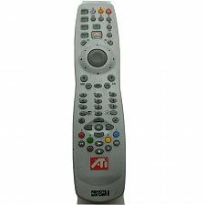 Buy Genuine ATI Remote Wonder II Remote Control RC13747002/00RF Tested Works
