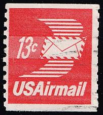 Buy United States **U-Pick** Stamp Stop Box #159 Item 91 |USS159-91