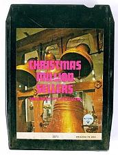 Buy Christmas Million Sellers (8-Track Tape, 1071)