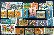 Buy SCHWEIZ SWITZERLAND [Lot] 36 ( O/used )