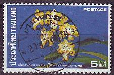 Buy THAILAND [1975] MiNr 0767 ( O/used ) Pflanzen
