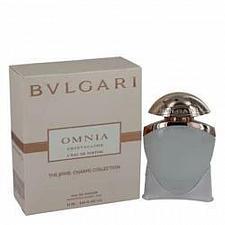 Buy Omnia Crystalline L'eau De Parfum Mini EDP Spray By Bvlgari