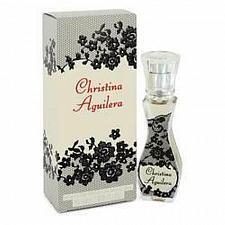 Buy Christina Aguilera Eau De Parfum Spray By Christina Aguilera