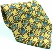 Buy Lord & Taylor Grapes Vineyard Silk Novelty Tie