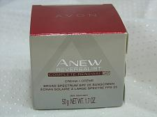 Buy Avon ANEW Reversalist DAY Renewal Cream 1.7 oz. NEW SEALED