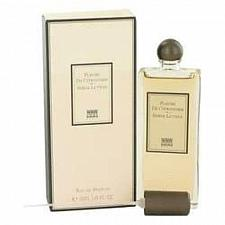 Buy Fleurs De Citronnier Eau De Parfum Spray (Unisex) By Serge Lutens