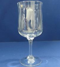Buy Lenox Demension wine glass Crystal Made in USA