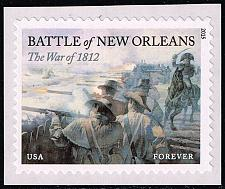 Buy US **U-Pick** Stamp Stop Box #153 Item 00 |USS153-00