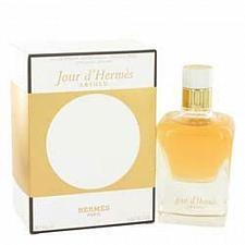 Buy Jour D'hermes Absolu Eau De Parfum Spray Refillable By Hermes