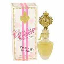 Buy Couture Couture Eau De Parfum Spray By Juicy Couture