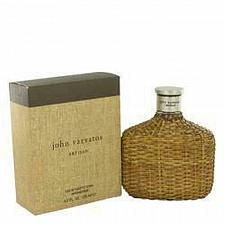 Buy John Varvatos Artisan Eau De Toilette Spray By John Varvatos