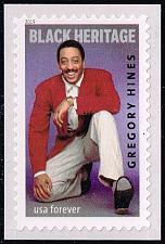 Buy US **U-Pick** Stamp Stop Box #153 Item 08 |USS153-08
