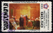 Buy Guatemala **U-Pick** Stamp Stop Box #157 Item 90 |USS157-90XVA