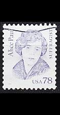 Buy USA [1995] MiNr 2613 ( O/used )